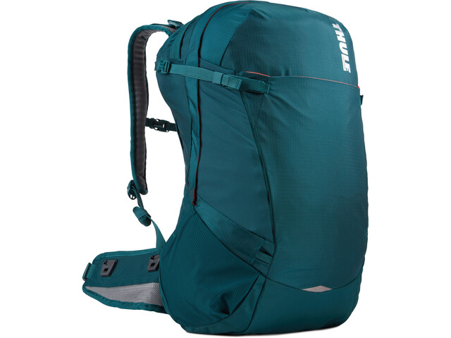 Thule Capstone 32 Backpack Damen deep teal